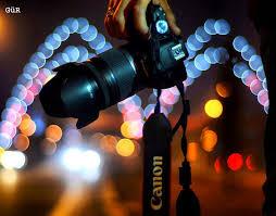 بالصور احلى صور في العالم , صور التقطت في اللحظة المناسبة 749 10