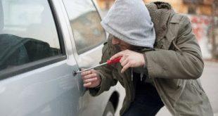 صوره تفسير حلم سرقة السيارة , ماذا يعنى ضياع السيارة ف المنام
