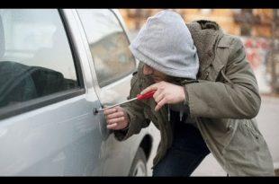 بالصور تفسير حلم سرقة السيارة , ماذا يعنى ضياع السيارة ف المنام 2251 2 310x205