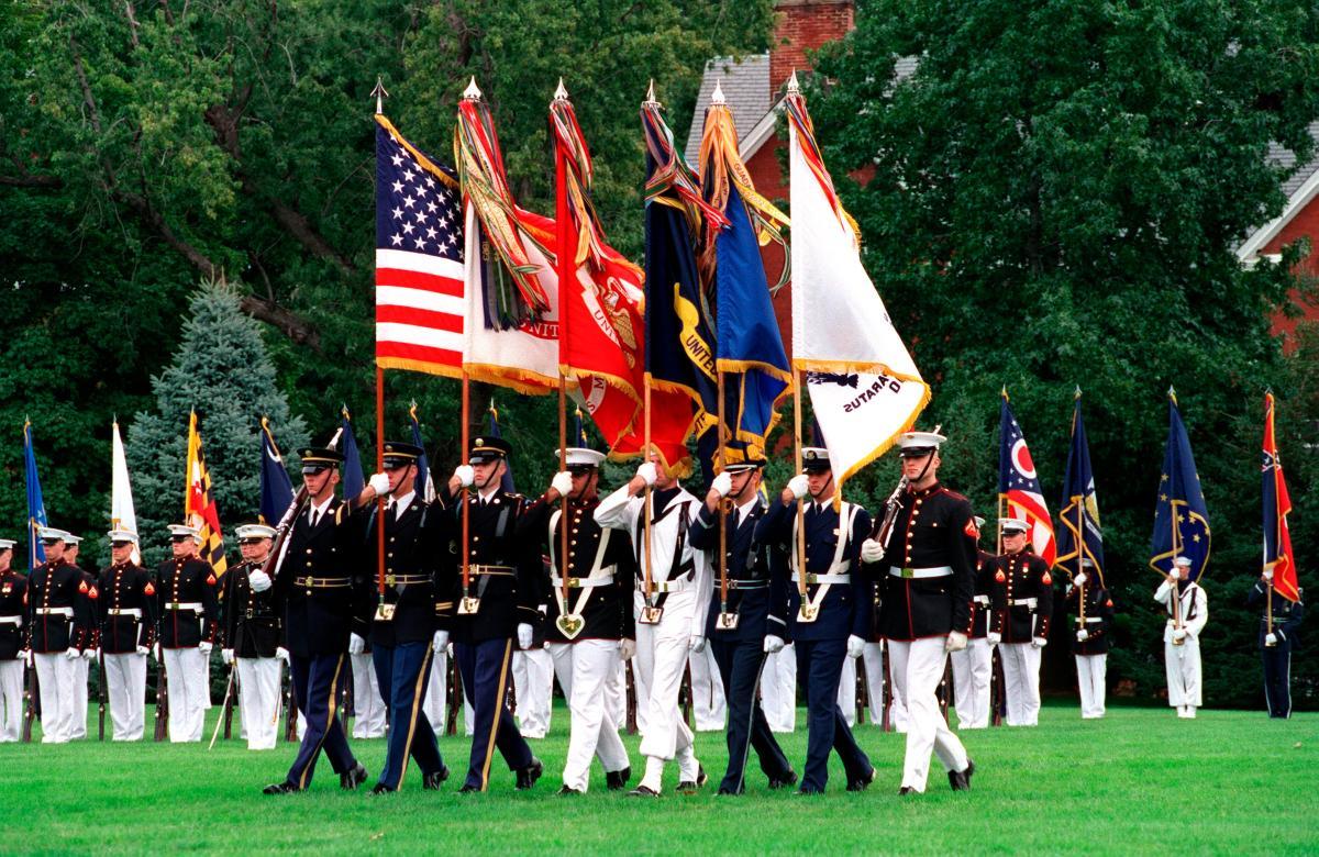 بالصور اقوي جيش في العالم , قائمة باقوي الجيوش في العالم 2968 10
