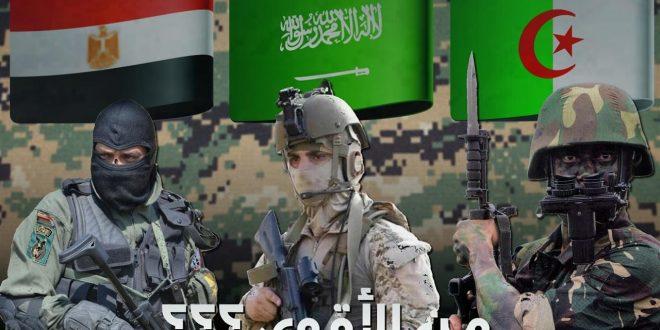 صور اقوي جيش في العالم , قائمة باقوي الجيوش في العالم