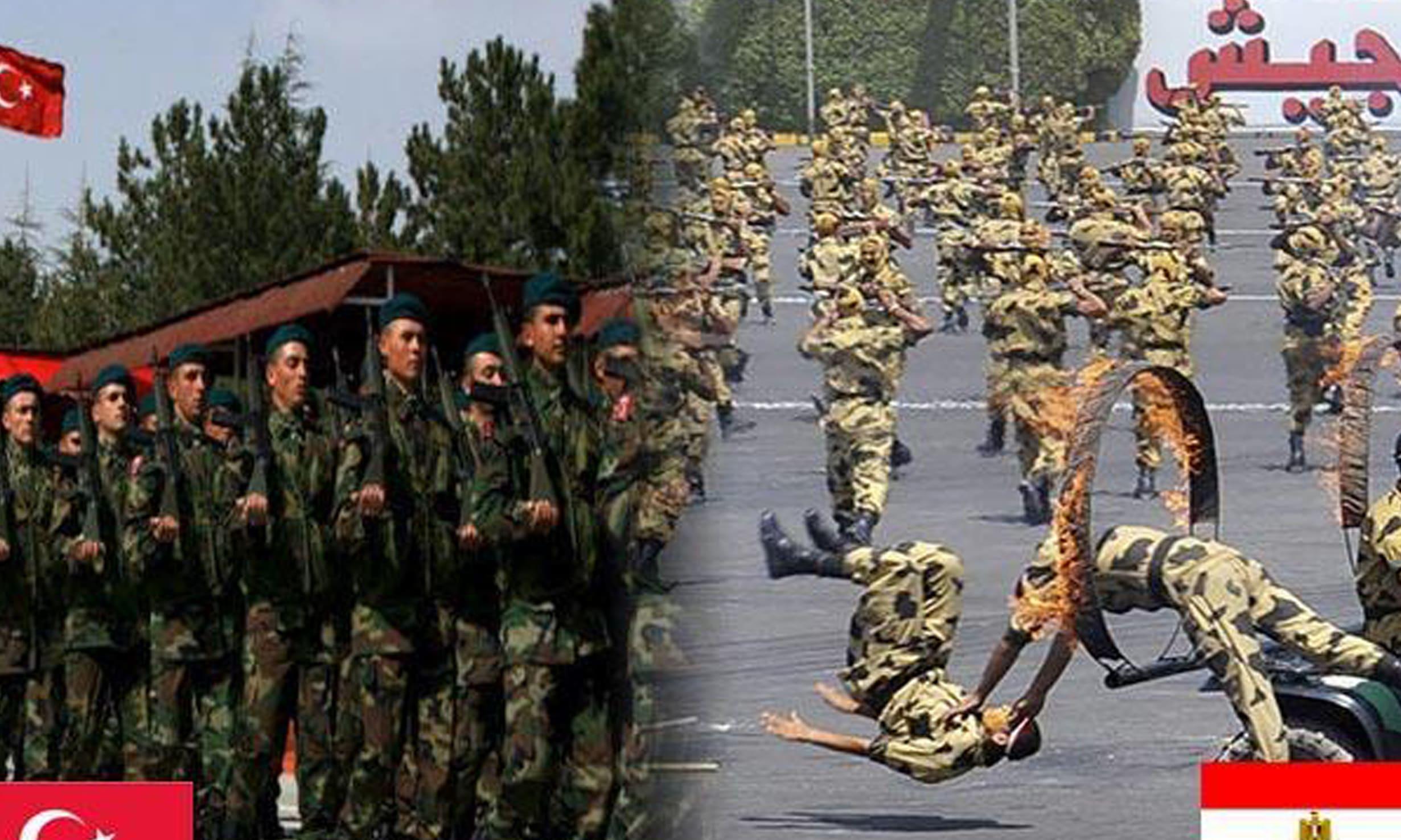 بالصور اقوي جيش في العالم , قائمة باقوي الجيوش في العالم 2968 2