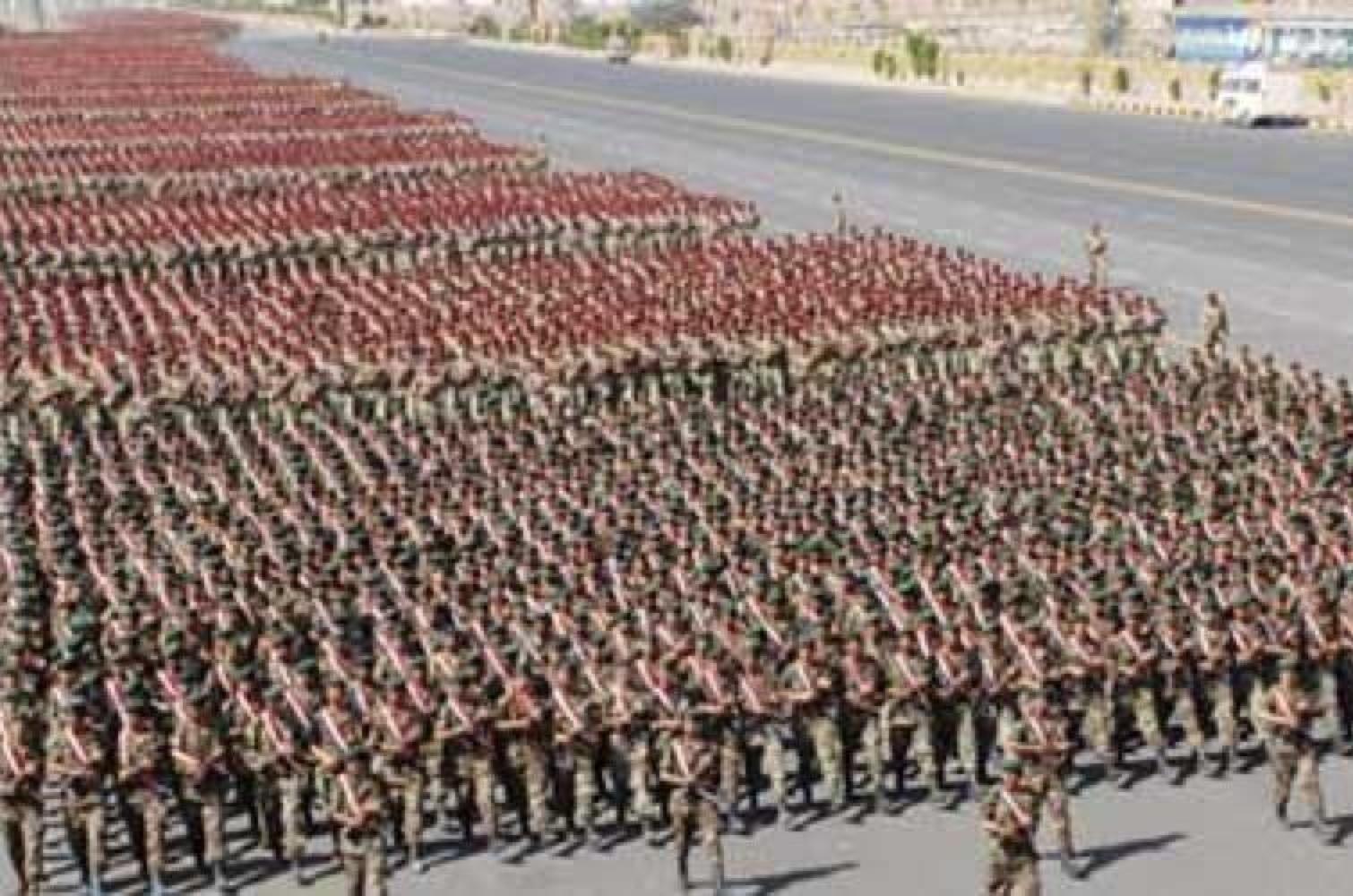 بالصور اقوي جيش في العالم , قائمة باقوي الجيوش في العالم 2968 4