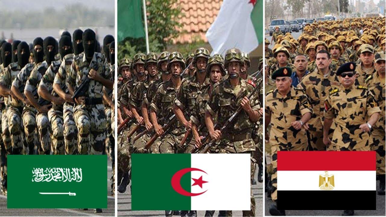 بالصور اقوي جيش في العالم , قائمة باقوي الجيوش في العالم 2968 5
