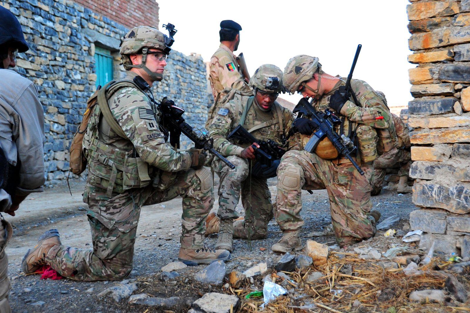 بالصور اقوي جيش في العالم , قائمة باقوي الجيوش في العالم 2968 6