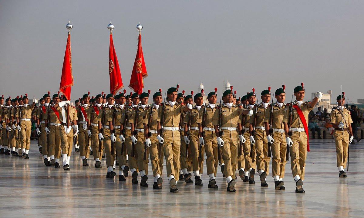 بالصور اقوي جيش في العالم , قائمة باقوي الجيوش في العالم 2968 7