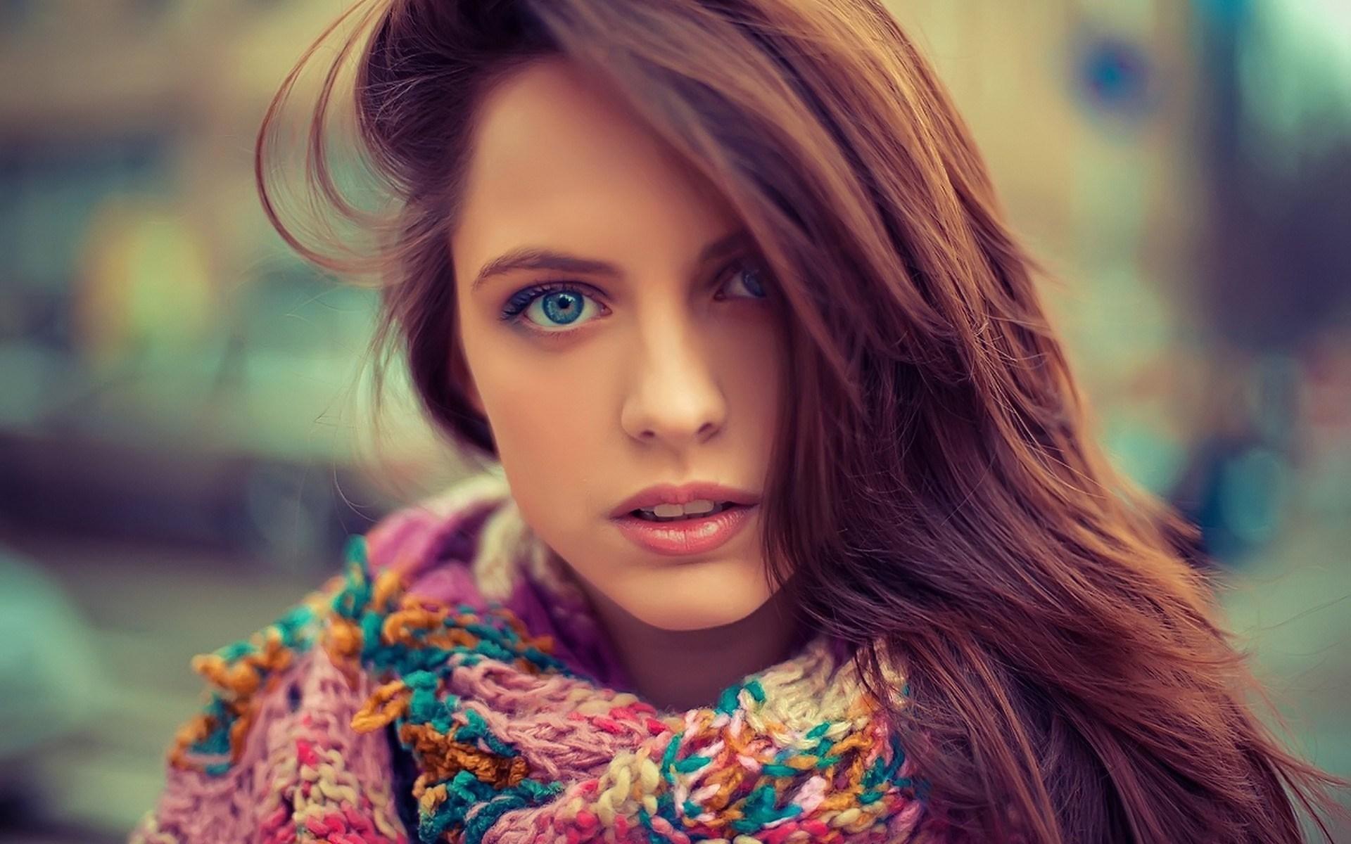 بالصور صور اجمل النساء , بالصور اجمل نساء العالم 2983 2