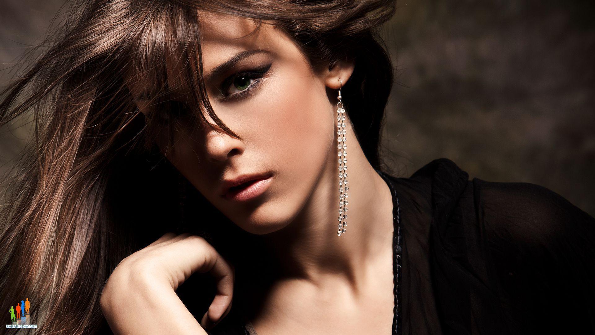 بالصور صور اجمل النساء , بالصور اجمل نساء العالم 2983 5