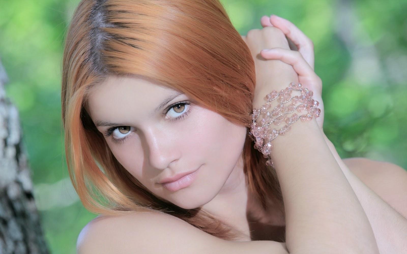 بالصور صور اجمل النساء , بالصور اجمل نساء العالم 2983 9