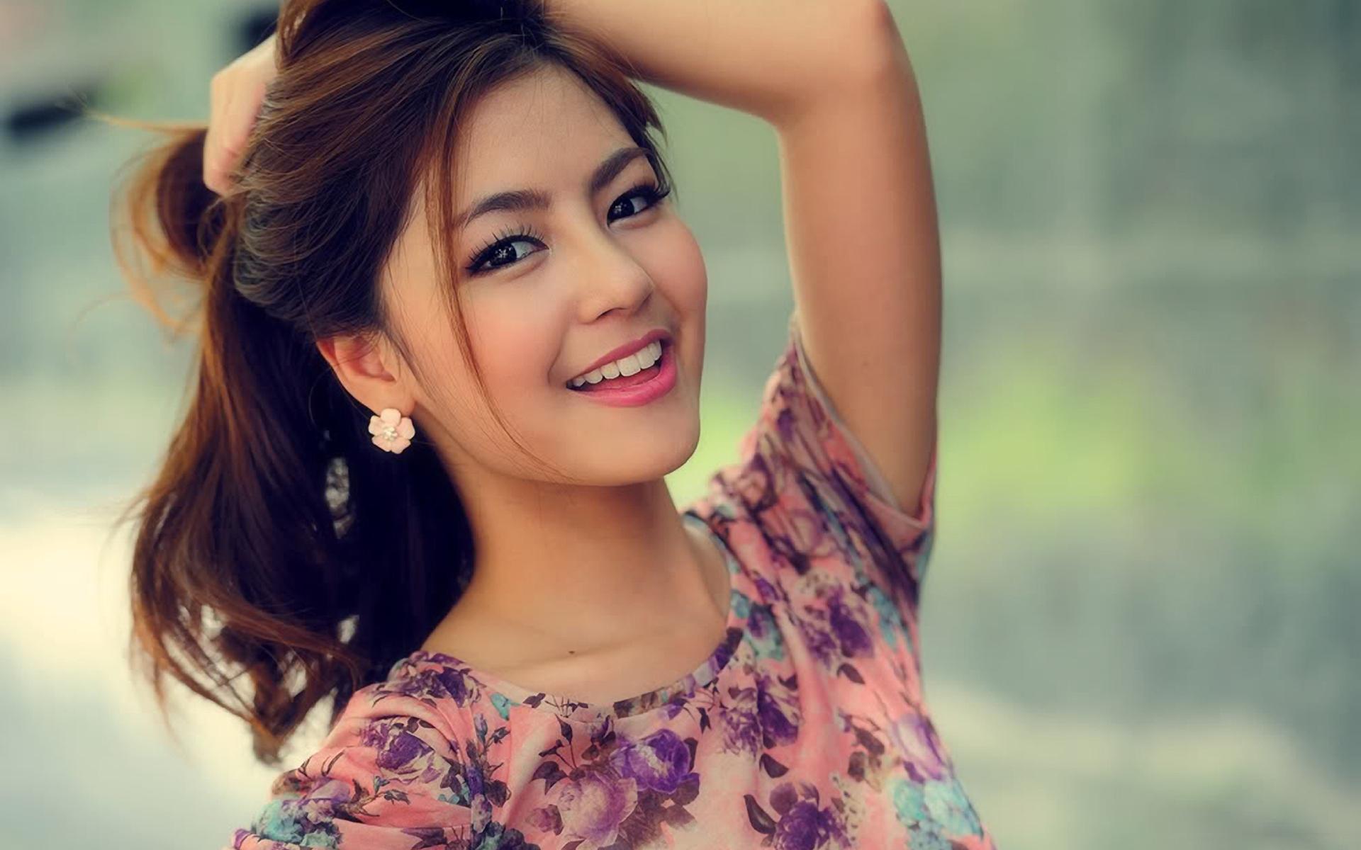 بالصور صور اجمل النساء , بالصور اجمل نساء العالم 2983