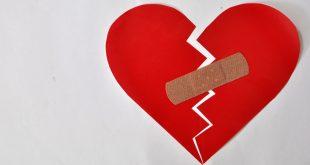بالصور صور قلب موجوع , صور قاسيه لقلوب مجروحه 3017 13 310x165