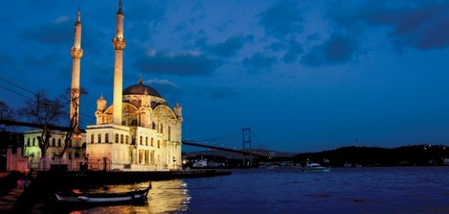 صوره معلومات عن تركيا , بعض المعلومات المفيده عن تركيا