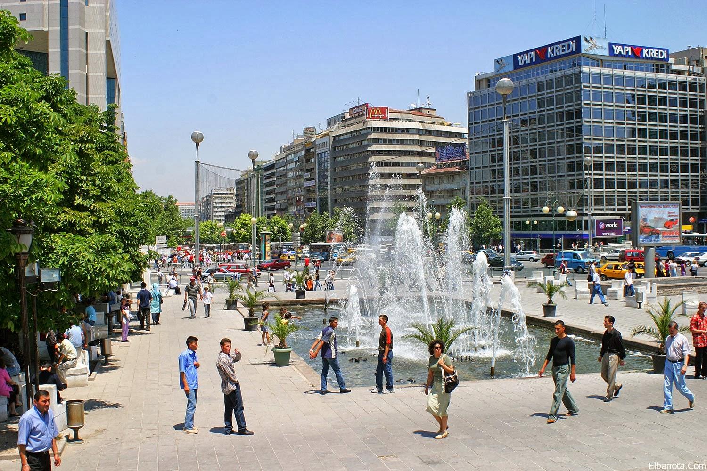 بالصور معلومات عن تركيا , بعض المعلومات المفيده عن تركيا 3370 3