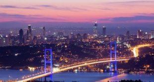 بالصور معلومات عن تركيا , بعض المعلومات المفيده عن تركيا 3370 4 310x165