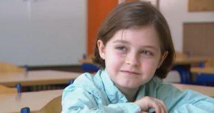 بالصور الطفل المعجزة , صور مختلفه للطفل المعجزه 3374 3 310x165