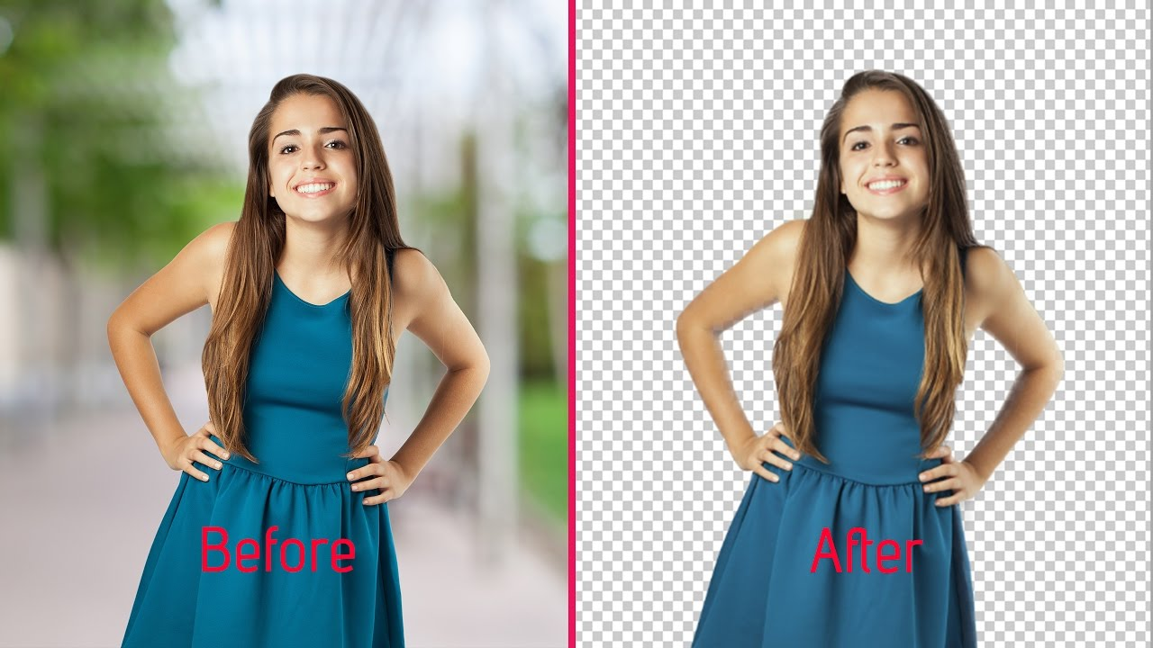 صوره تغير خلفيه الصوره , كيف يتم تغير خلفيه الصوره بطريقه سهله