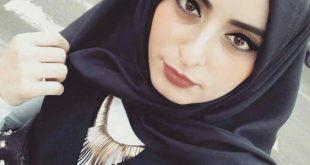 بالصور بنات يمنيات , اجمل بنات اليمن 3442 12 310x165
