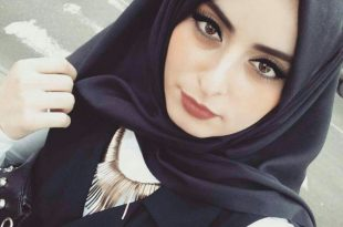 بالصور بنات يمنيات , اجمل بنات اليمن 3442 12 310x205