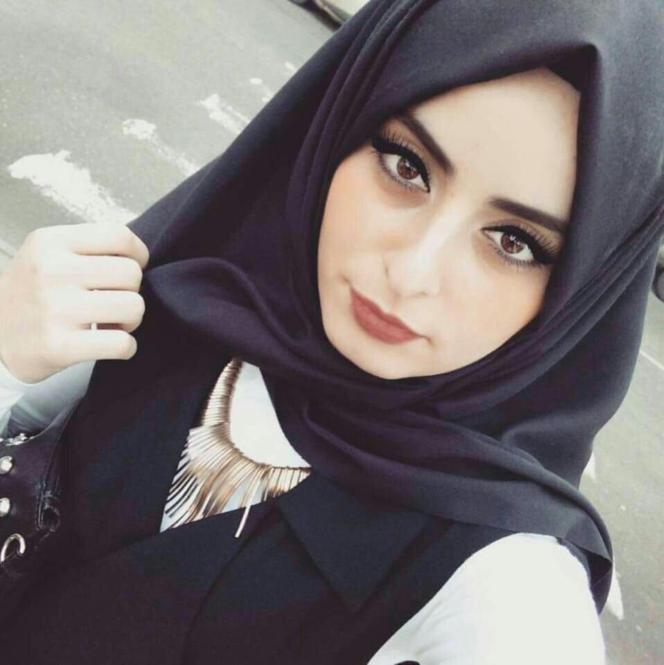 صورة بنات يمنيات , اجمل بنات اليمن