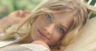 بالصور بنات فرنسيات , اروع بنات فرنسا جميلات فرنسا 3443 12 310x165