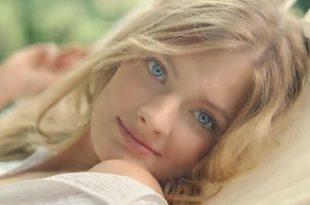 بالصور بنات فرنسيات , اروع بنات فرنسا جميلات فرنسا 3443 12 310x205