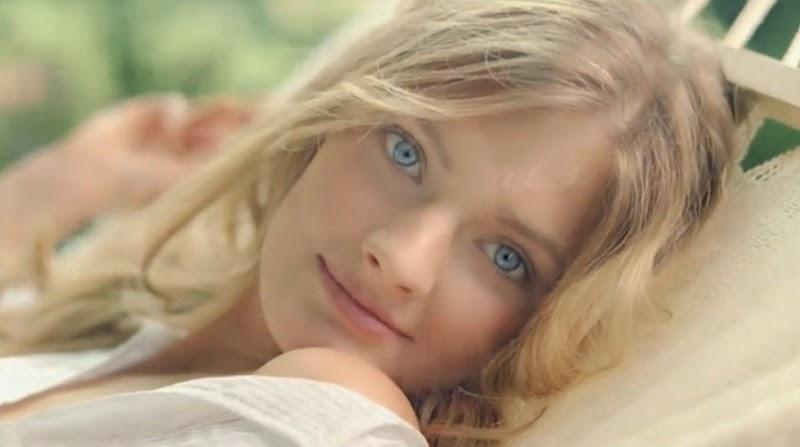 صورة بنات فرنسيات , اروع بنات فرنسا جميلات فرنسا