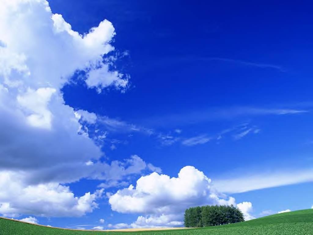 بالصور لماذا السماء زرقاء , لماذا تبدو السماء زرقاء اللون 3453 3
