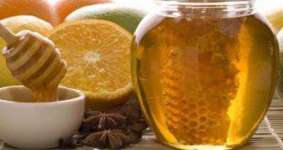 بالصور كيف تعرف العسل الاصلي , تميز العسل الاصلى من المغشوش 3487 3 310x165