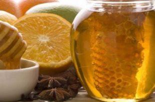 بالصور كيف تعرف العسل الاصلي , تميز العسل الاصلى من المغشوش 3487 3 310x205