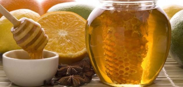 صوره كيف تعرف العسل الاصلي , تميز العسل الاصلى من المغشوش