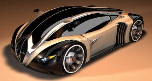 بالصور اجمل سيارة في العالم , احدث سيارات العالم انتشارا 3488 11 310x165