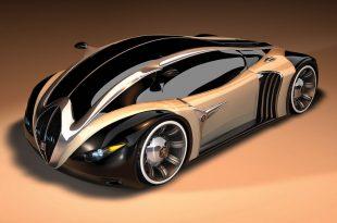 صور اجمل سيارة في العالم , احدث سيارات العالم انتشارا