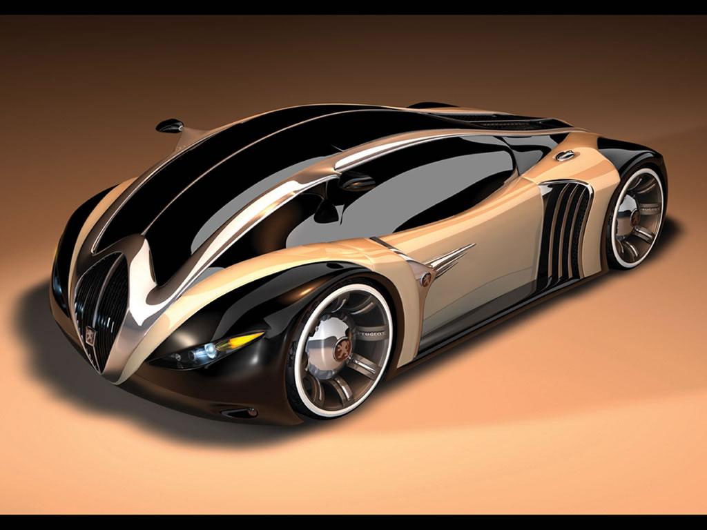 صورة اجمل سيارة في العالم , احدث سيارات العالم انتشارا