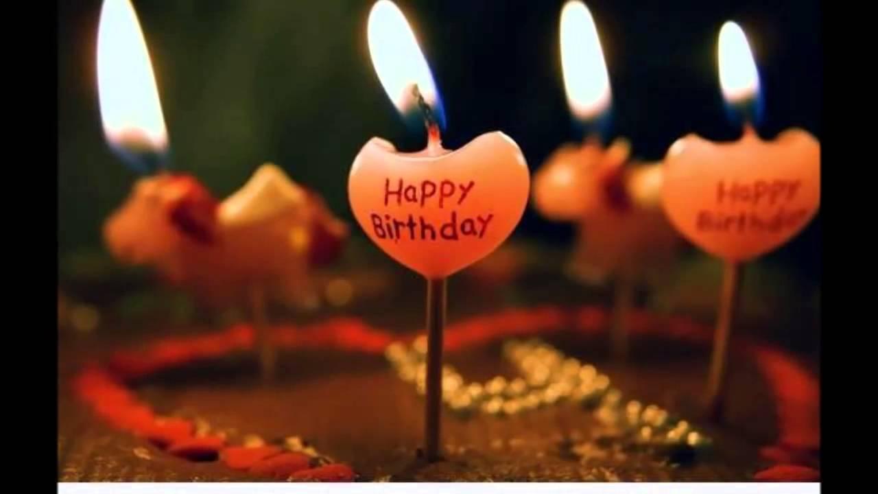 بالصور كلمات لعيد ميلاد حبيبي فيس بوك , ارق الكلمات لعيد ميلاد حبيبى على الفيس بوك 3552 2