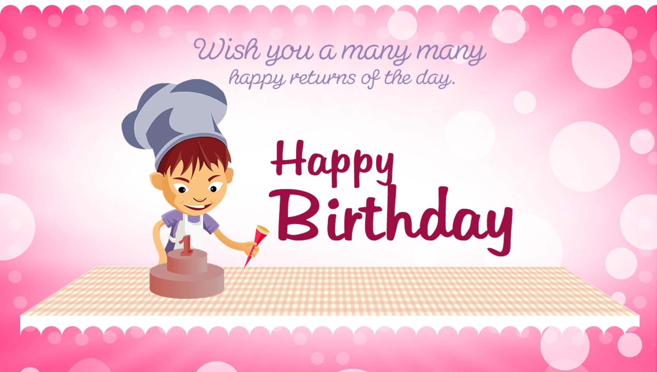 بالصور كلمات لعيد ميلاد حبيبي فيس بوك , ارق الكلمات لعيد ميلاد حبيبى على الفيس بوك 3552 4