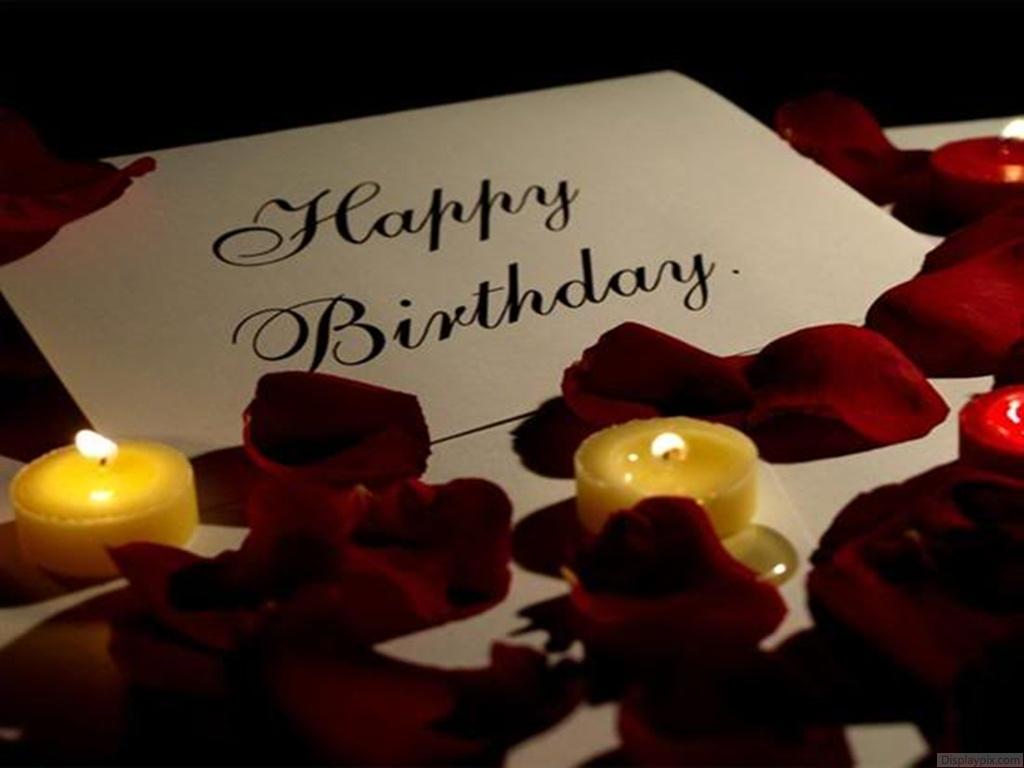 بالصور كلمات لعيد ميلاد حبيبي فيس بوك , ارق الكلمات لعيد ميلاد حبيبى على الفيس بوك 3552 6