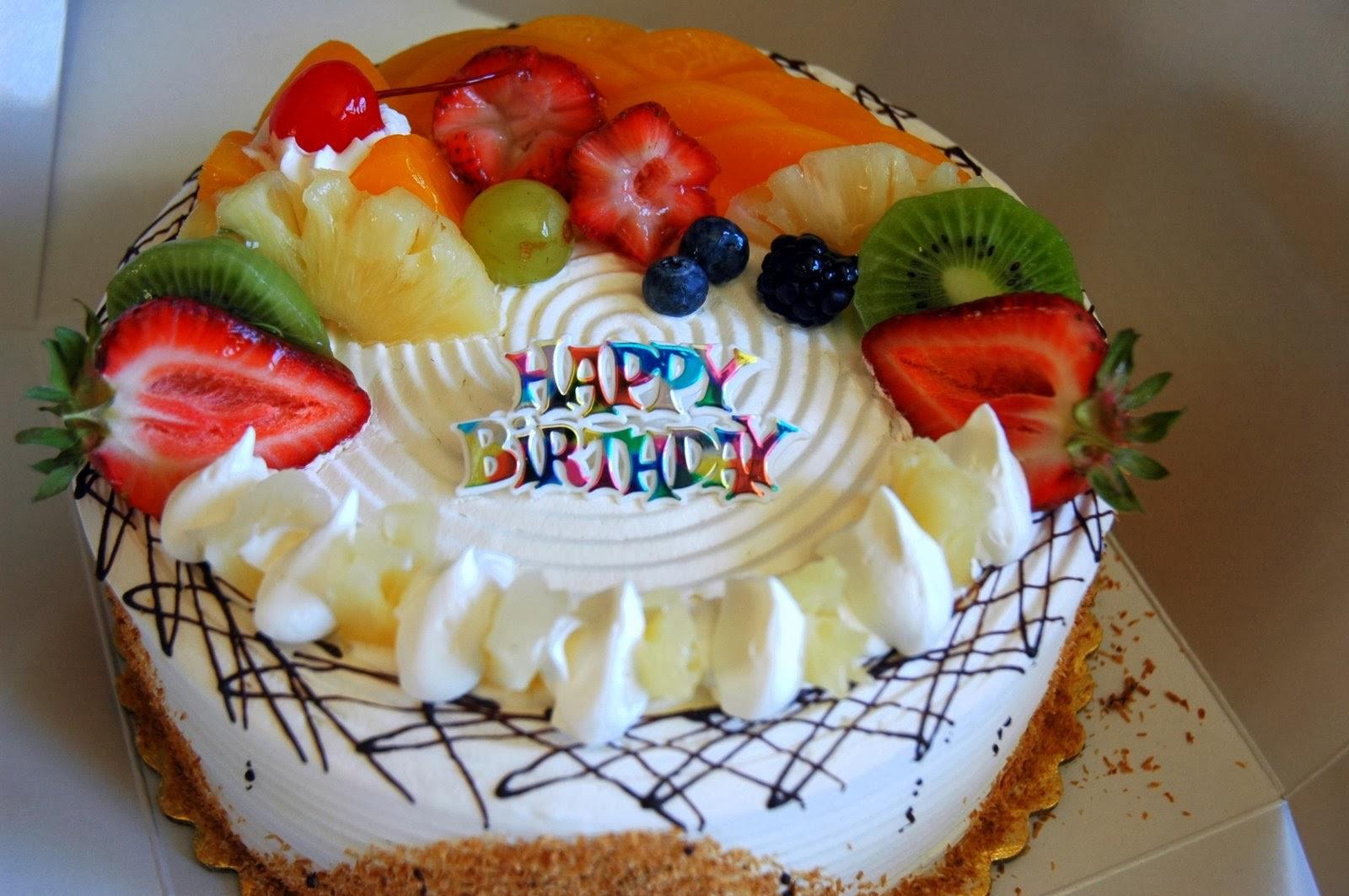 بالصور كلمات لعيد ميلاد حبيبي فيس بوك , ارق الكلمات لعيد ميلاد حبيبى على الفيس بوك 3552 8