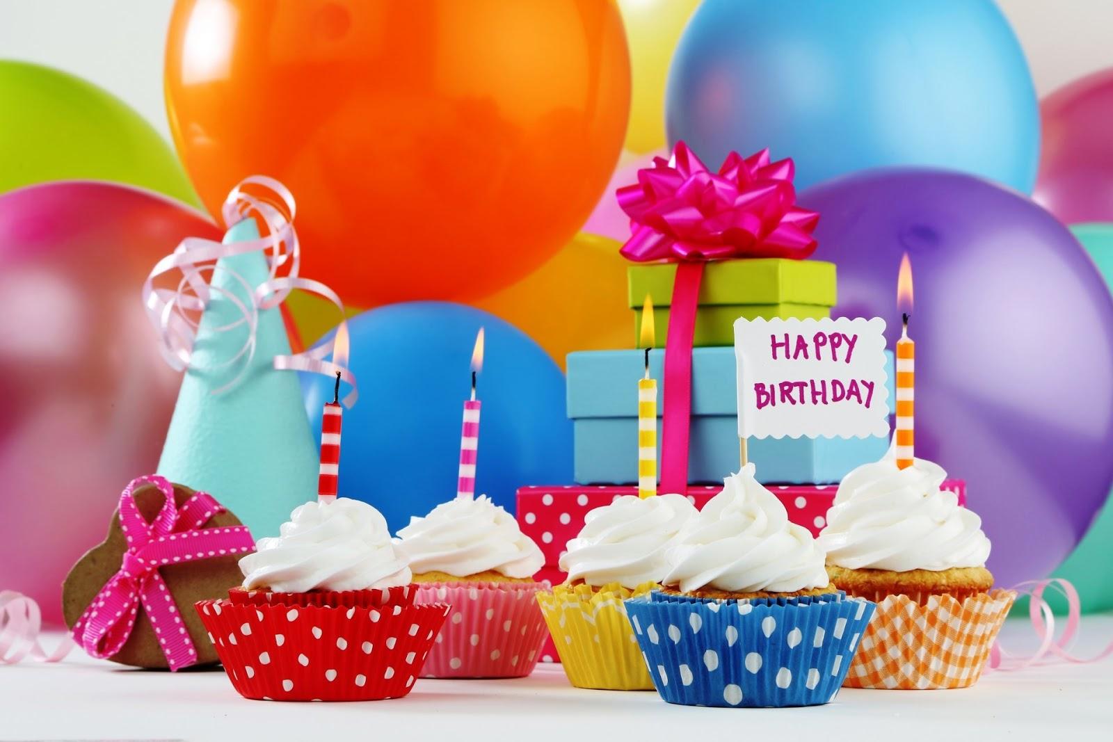 بالصور كلمات لعيد ميلاد حبيبي فيس بوك , ارق الكلمات لعيد ميلاد حبيبى على الفيس بوك