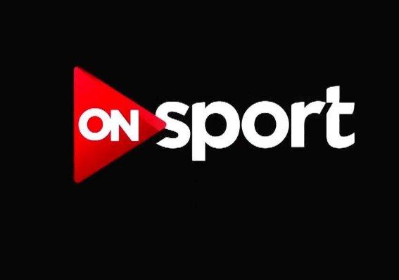 بالصور تردد قناة on sport عربسات , الجديد على جميع الاقمار تردد قناه On sport 3611 3