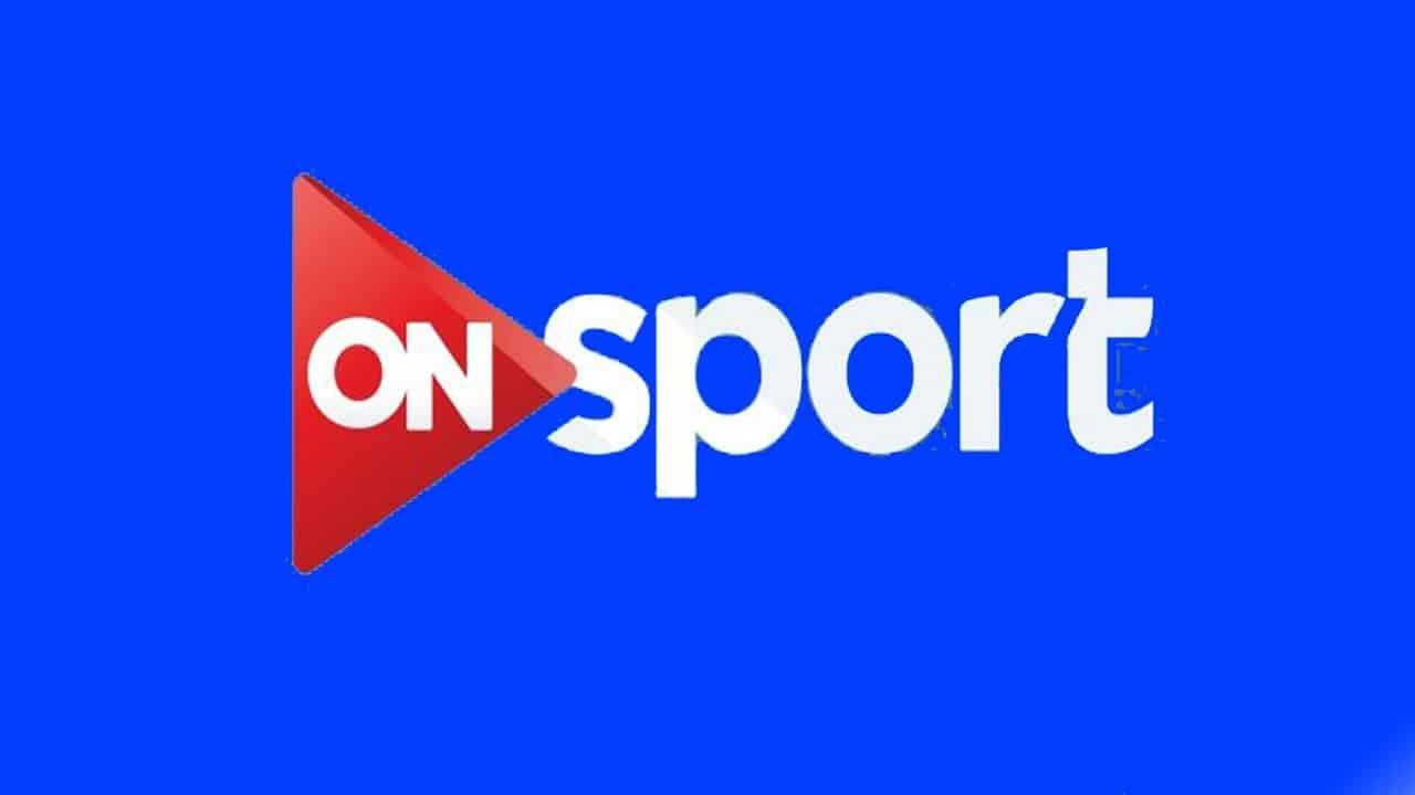 بالصور تردد قناة on sport عربسات , الجديد على جميع الاقمار تردد قناه On sport 3611