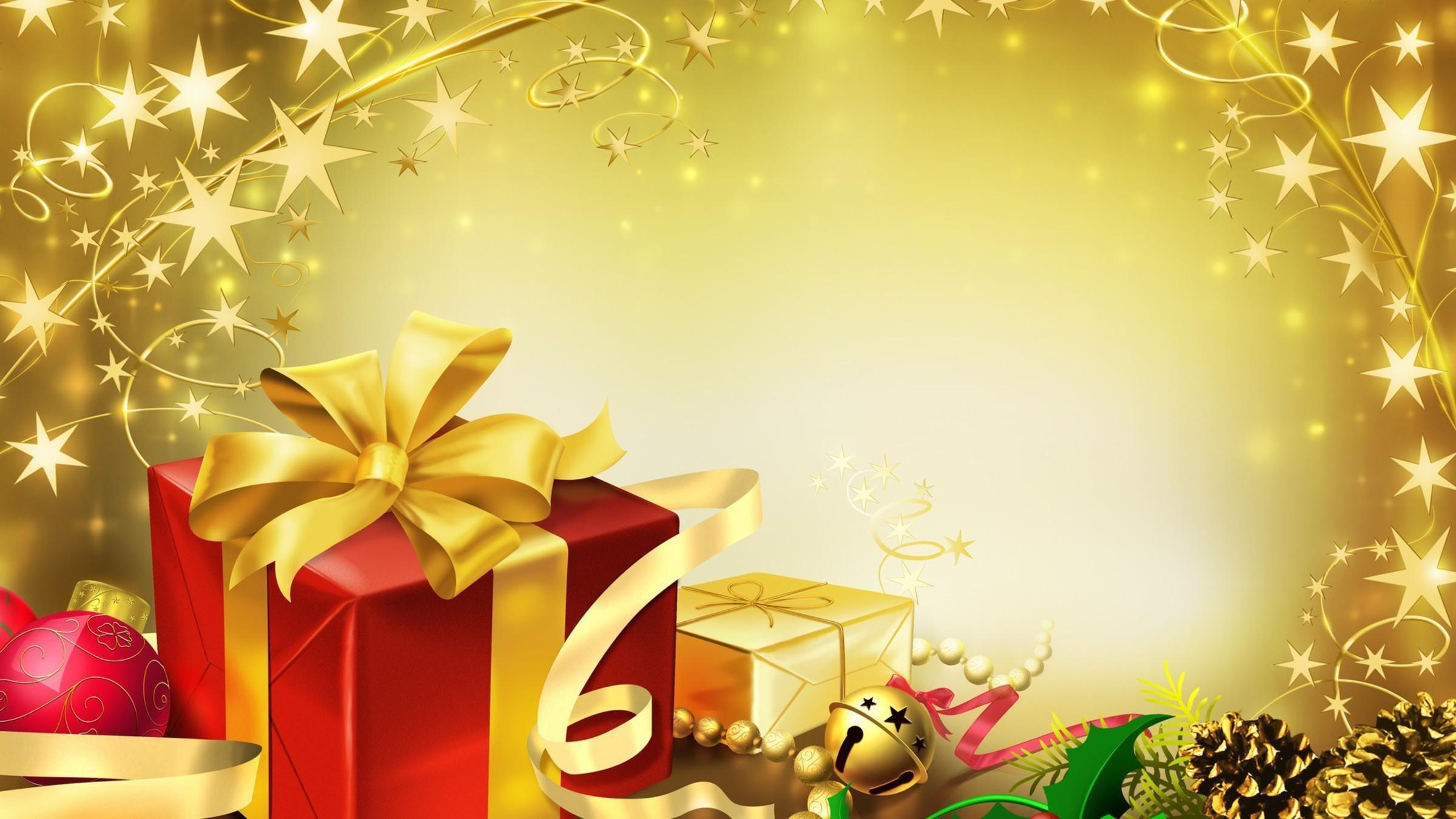 بالصور بوستات اعياد ميلاد , صور ورموز لاعياد الميلاد 3645 6