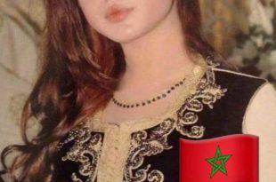 بالصور بنات المغرب , اجمل بنات المغرب 3665 12 310x205