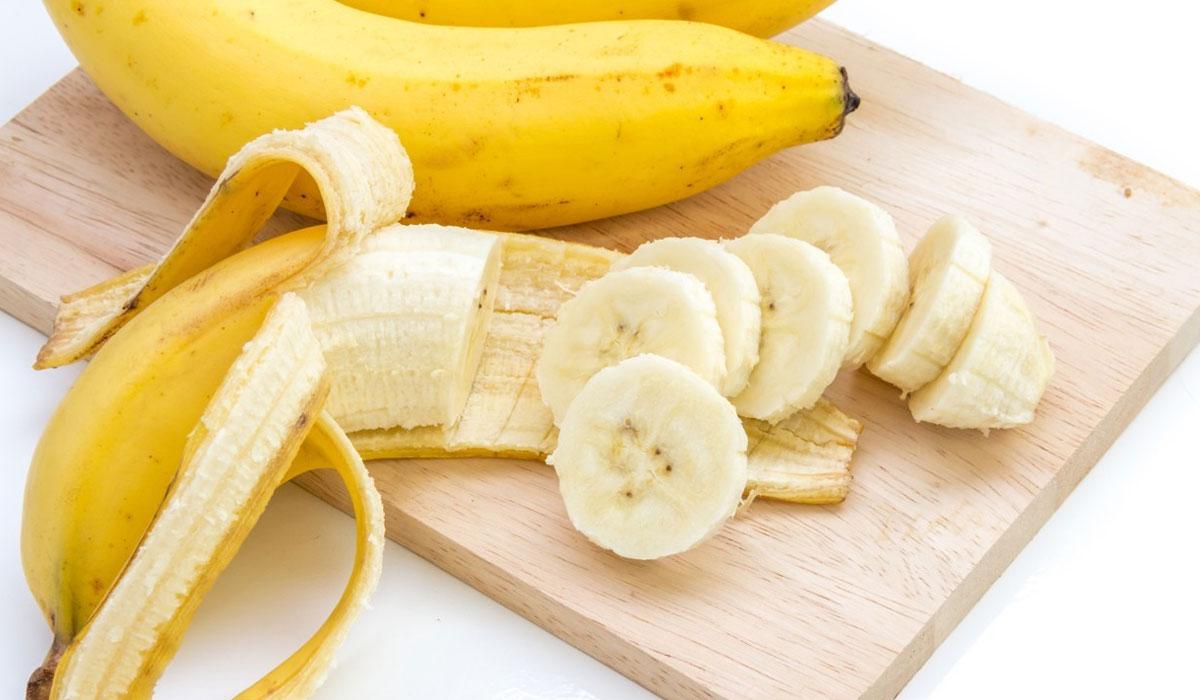 صور فوائد الموز , ماهى فوائد الموز