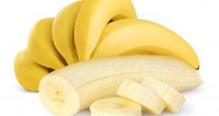 بالصور فوائد الموز , ماهى فوائد الموز 3687 3 310x165