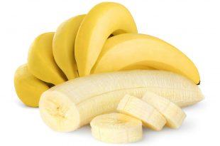 صوره فوائد الموز , ماهى فوائد الموز