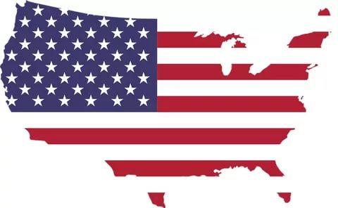 بالصور رمز امريكا , ارقام مفاتيح ورموز امريكا 3713 12