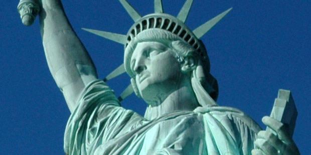 بالصور رمز امريكا , ارقام مفاتيح ورموز امريكا 3713 6