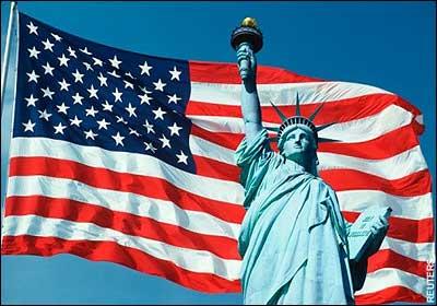 بالصور رمز امريكا , ارقام مفاتيح ورموز امريكا 3713 7