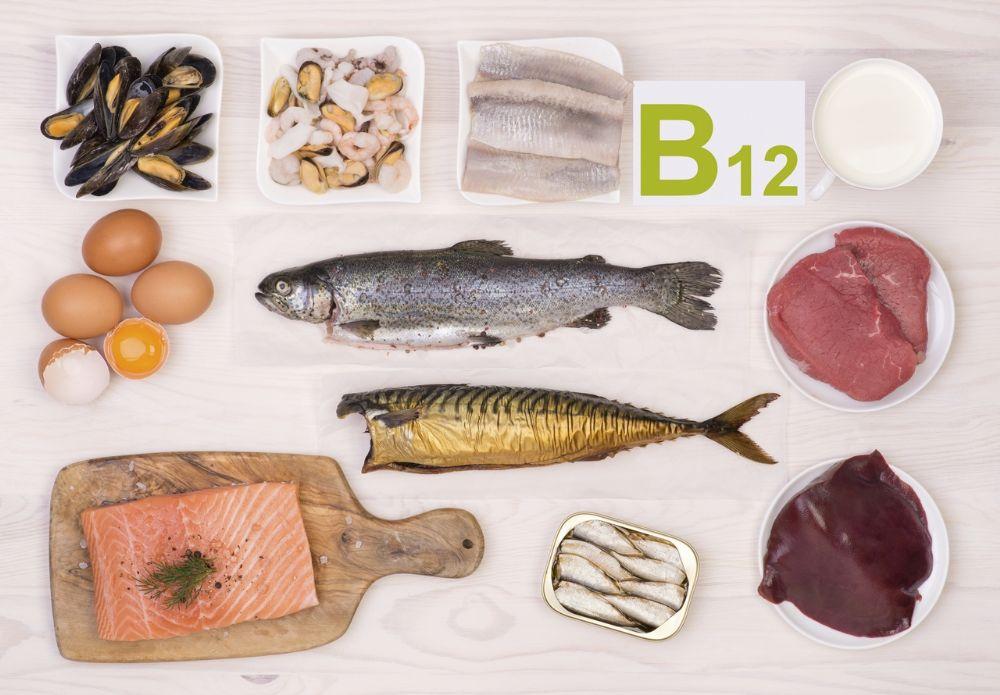 بالصور ما هو فيتامين b12 , اهميه فيتامين B12 لجسم الانسان 3716 2