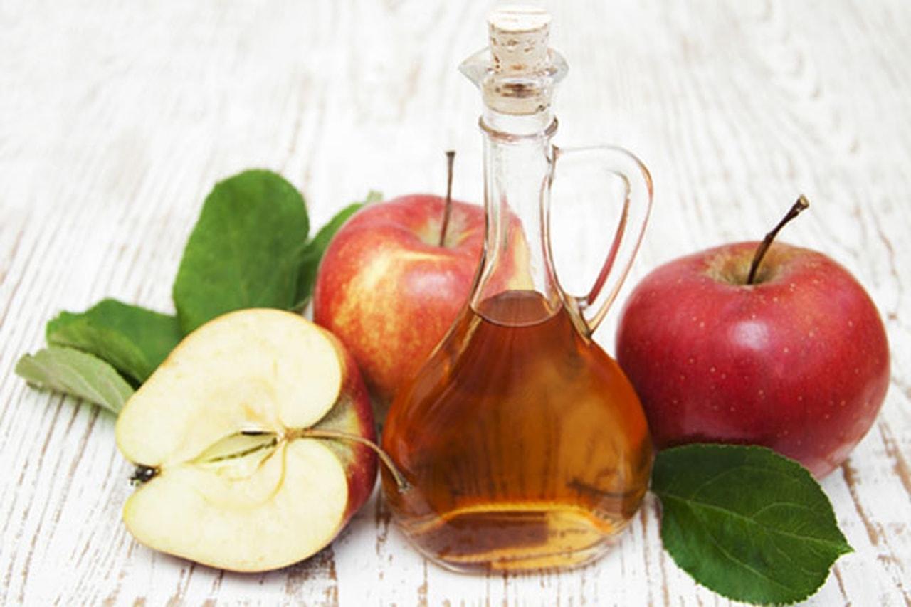 بالصور فوائد خل التفاح , 15 فائده من فوائد خل التفاح 3722 1